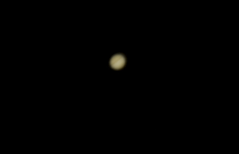 Jupiter_UE.jpg