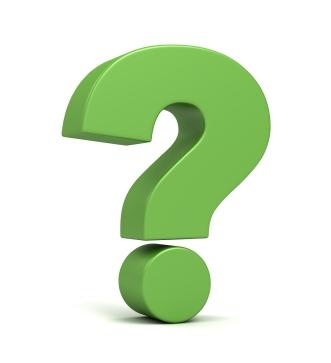question2_M