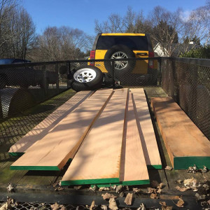 Lumber_bookcase