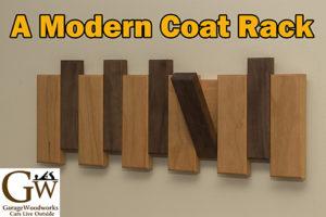 Coat_Rack