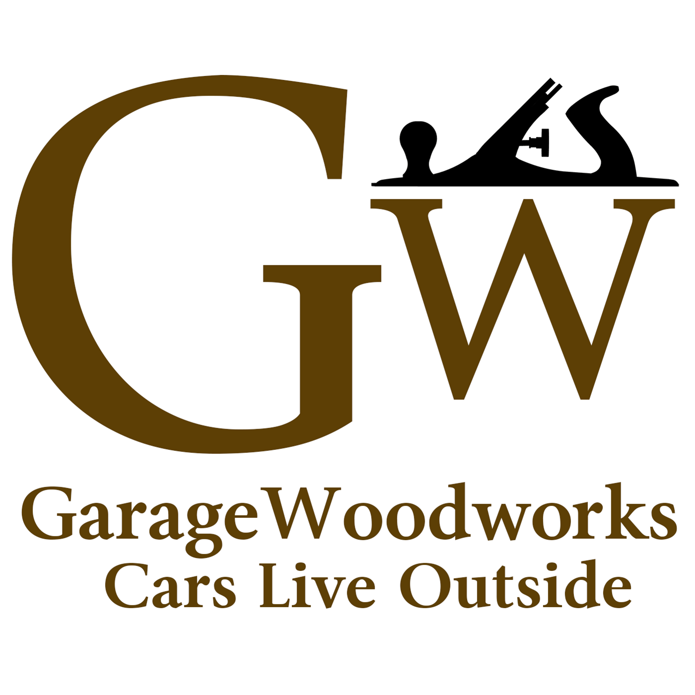 GarageWoodworks
