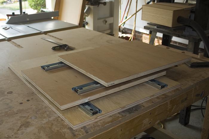 Drawer Slide Drawer Slides Vertical